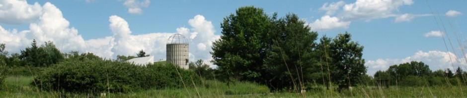 cropped-svns-prairie.jpg