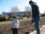 Soil Service 6