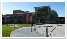 ECC's Library