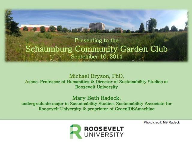 RU Presentation to SCGC 2014-09-10